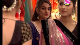 Yeh Dil Sun Raha Hai - यह दिल सुन रहा है - Episode 29 - 18th November 2014