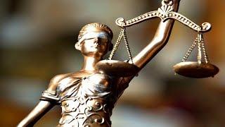 5 held guilty in 2006 Kashmir sex scandal