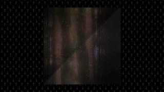 readme.txt - Whimper [Prod. yung sombra] Mp3