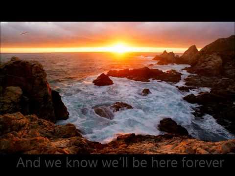 Paradise Maher Zain | Breathtaking Scenes