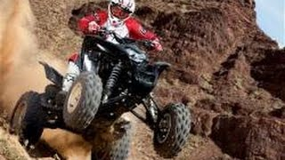 xBull ATV:QUAD BIKE OFF ROAD