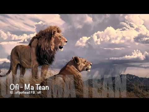 Ofi - Ma Tean