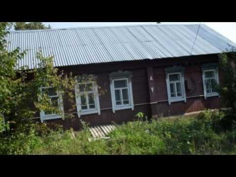 Дома в селе! Крепкий ухоженный дом