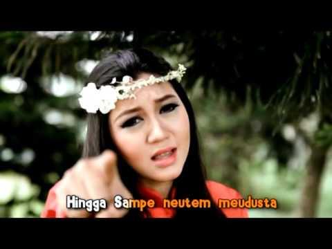 Lagu Aceh Terbaru AYU KARTIKA SIKSA HATE   YouTube