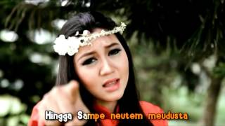 Download Video Lagu Aceh Terbaru AYU KARTIKA SIKSA HATE   YouTube MP3 3GP MP4