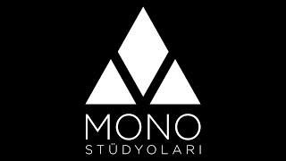 [FREE]Mono Stüdyoları - Free Beat #1 Resimi