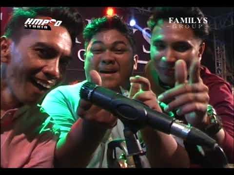 SELVI ANGGRAENI - INDAH PADA WAKTUNYA - Familys Group Lengkong Wetan