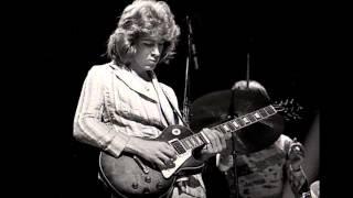 Rolling Stones 1977 Deuces Still Wild Soundboard Recordings 2