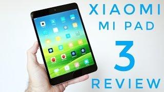 видео Xiaomi Mi Pad 4 Wi-Fi 4GB/64GB Black купить в Москве дешево. Цена на русифицированный планшет Xiaomi MiPad 4 Wi-Fi 4GB/64GB Black (Черный) на Android: обзор, характеристики, отзывы