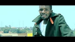 Myco Holy - Onjagadde - music Video