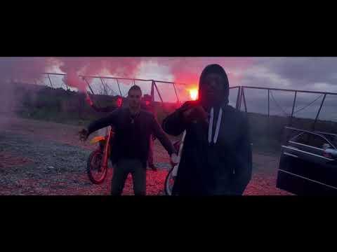 Wizy Man Ft Balastik Dogg - Yaga Yoyo (Clip Officiel)
