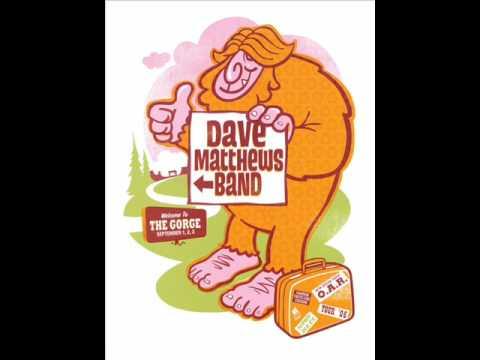 Dave Matthews Band-Stay(Wasting Time)[Lyrics]