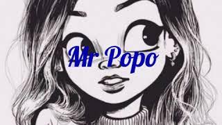 """Regarde moi"" JKP feat John Likakt (lyrics)"