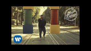 JAKUB DĚKAN - Co bejvávalo, už není [feat. Pokáč] (Official Video)