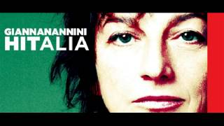 Gianna Nannini - Io Che Amo Solo Te