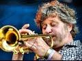 Blackbird - Eric Vloeimans and the Holland Baroque Society