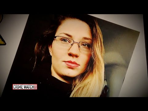 Was it Suicide? Or Murder? The Mysterious Death of a Colorado Teen - Crime Watch Daily