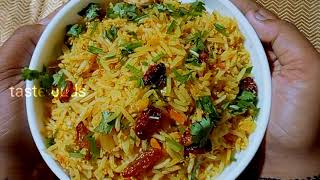Batchelor recipes | Eąsy batchelor recipes Kerala | Quick recipes | taste buds with Surya teacher
