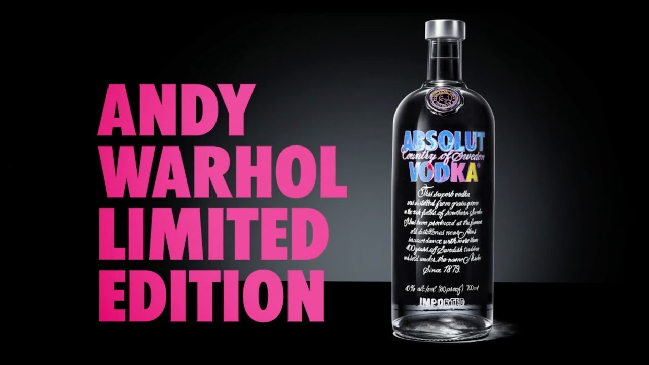 absolut vodka image report Absolut failure essay the absolut company swot analysis strengths supreme quality product image absolut vodka is a high it will analyse the positioning of absolut vodka in its market share in this report the relevant positioning criteria will be identified and appropriate.