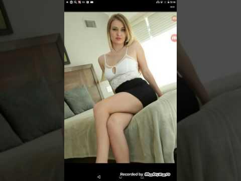 Порно видео для взрослых онлайн