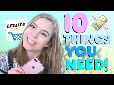 10-cool-things-to-buy-on-amazon!