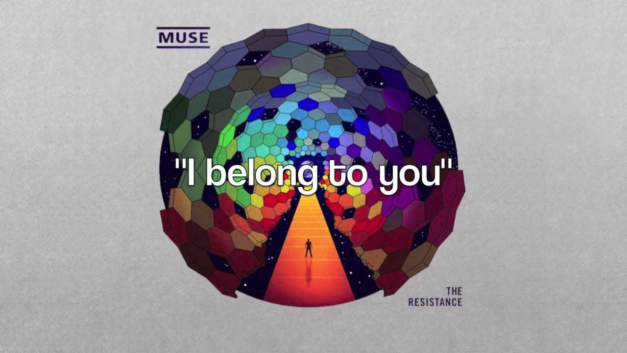 muse-i-belong-to-you-mon-coeur-souvre-a-ta-voix-hd-mrmuselyrics