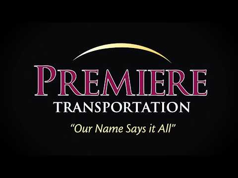 Premiere Transportation at Saratoga Race Course