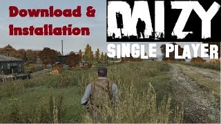 DaiZy Single Player Download & Installation [German]