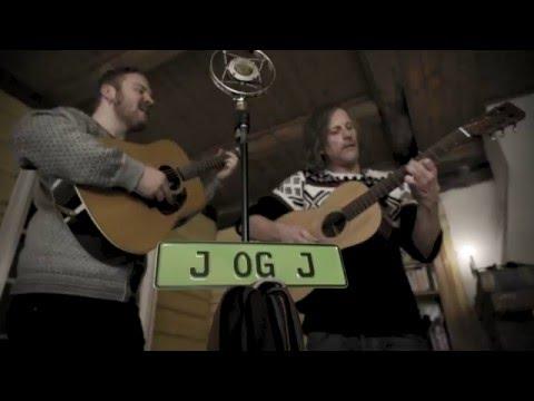 Jørgen & Jørgensen / Gnisten
