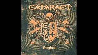 07 - sacrificed for wealth - cataract - kingdom