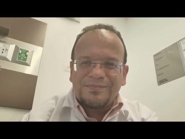 DIPLOMADO VIRTUAL - MEDICINA DENTAL DEL SUEÑO