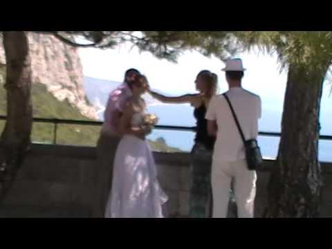 пелагея свадьба