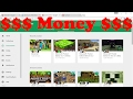 How to make money online/Tips for making money in your spare time!