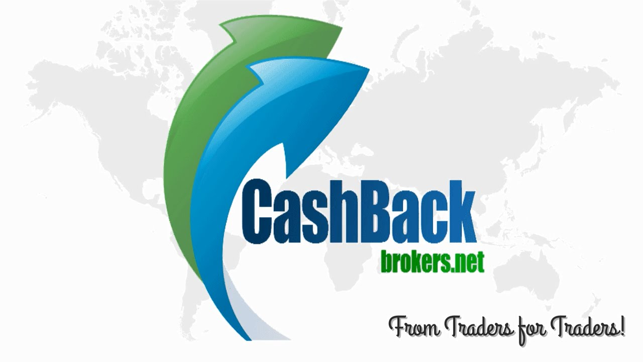Binary options cashback