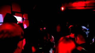25.01.2013 UZ (Mad Decent) Prozak 2.0