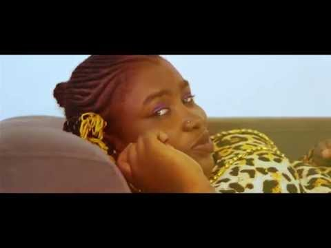 Appietus ft. Castro - Kuntunimu Official Video + Mp3 Download