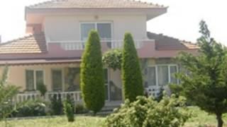 İzmirde Urlada Satılık Konut, Müstakil Ev,Arazi