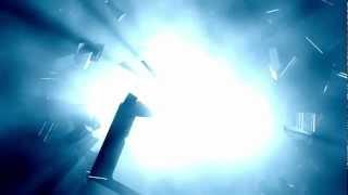 21.12.12 ВсеМирный HOUSE Teaser(, 2012-12-19T18:43:53.000Z)
