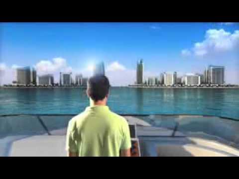 dubai-booming-again---expo-2020---sheikh-mohammed-bin-rashid-city---muwayah-by-sathar-al-karan