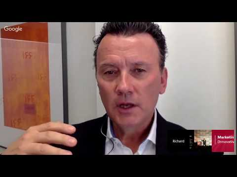 5 Predictors of Real Estate Success or Failure featuring Richard Robbins International