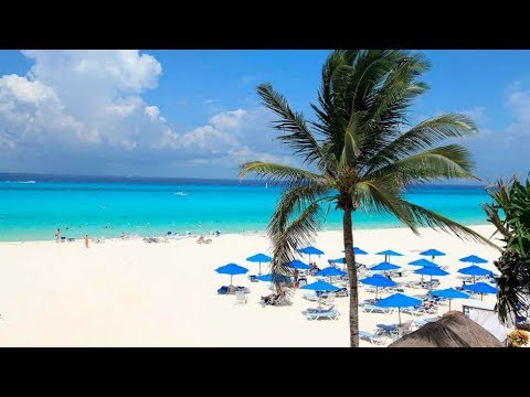 best playa del carmen all inclusive resorts 2018 your top. Black Bedroom Furniture Sets. Home Design Ideas