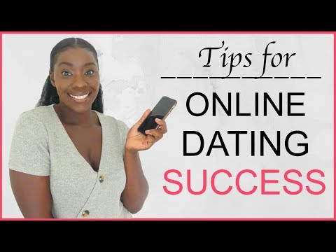 Dating Tips #5 from YouTube · Duration:  39 seconds