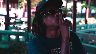 TYuS // City Of The Rose [Official Video]