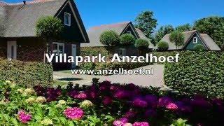Vakantiehuis aan zee | Noord Holland Sint Maartenszee