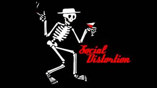 Watch Social Distortion Death Or Glory video