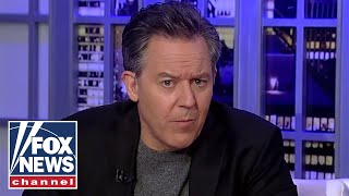 Gutfeld: Why President Trump is going to be hard to beat at the ballot box