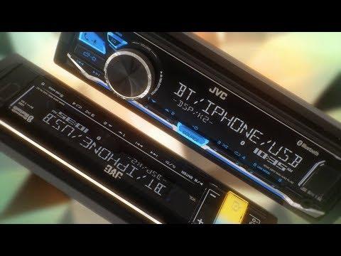 Remote App BT Radios