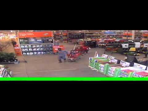 18 091114 Home Depot Theft