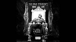 Slim Thug - Love It (ft. Paul Wall,Chamillionaire)