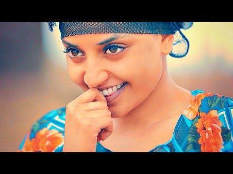 Menalushe Reta Wedejehe - New Ethiopian Music Album 2018